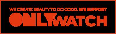 onlywatch-logo-big-lp-v3